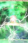 The Throne of God, Revelation 4 & 5, John's vision of the throne of God & heaven